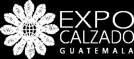 Expo Calzado