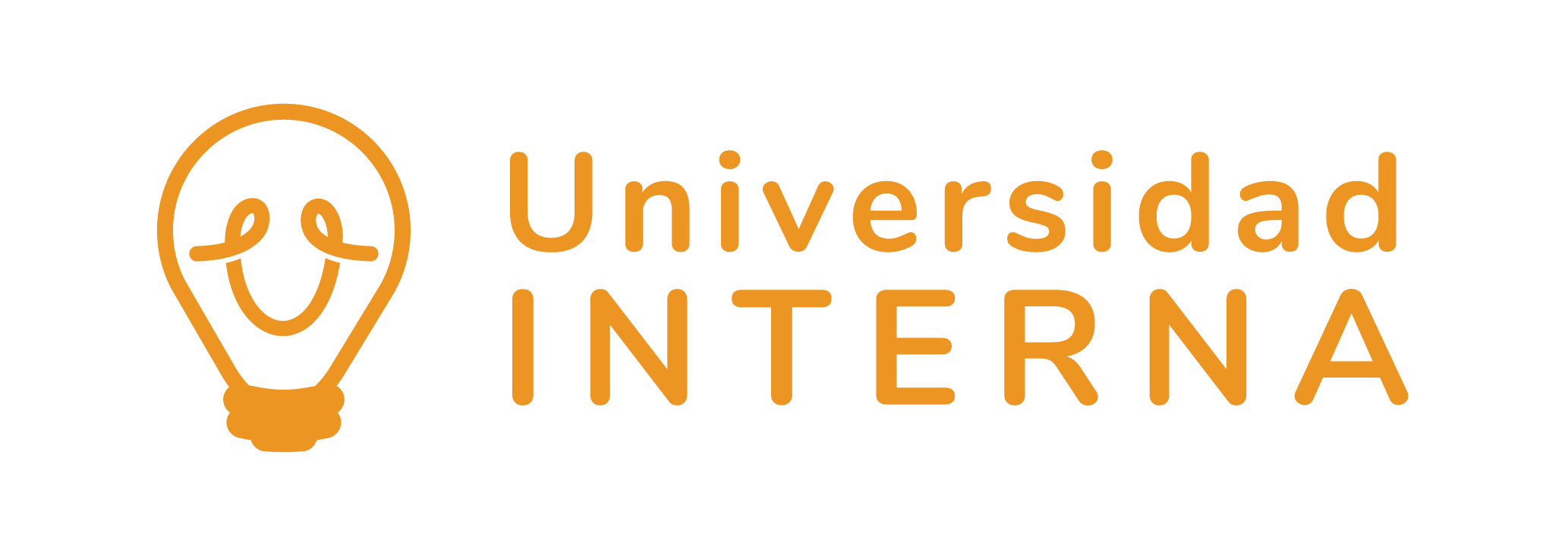 Universidad Interna