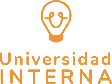 Universidad_Interna_LogoVertical_Naranja