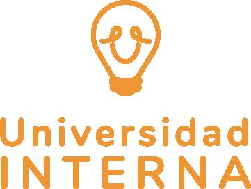 Universidad_Interna_LogoVertical_Naranja